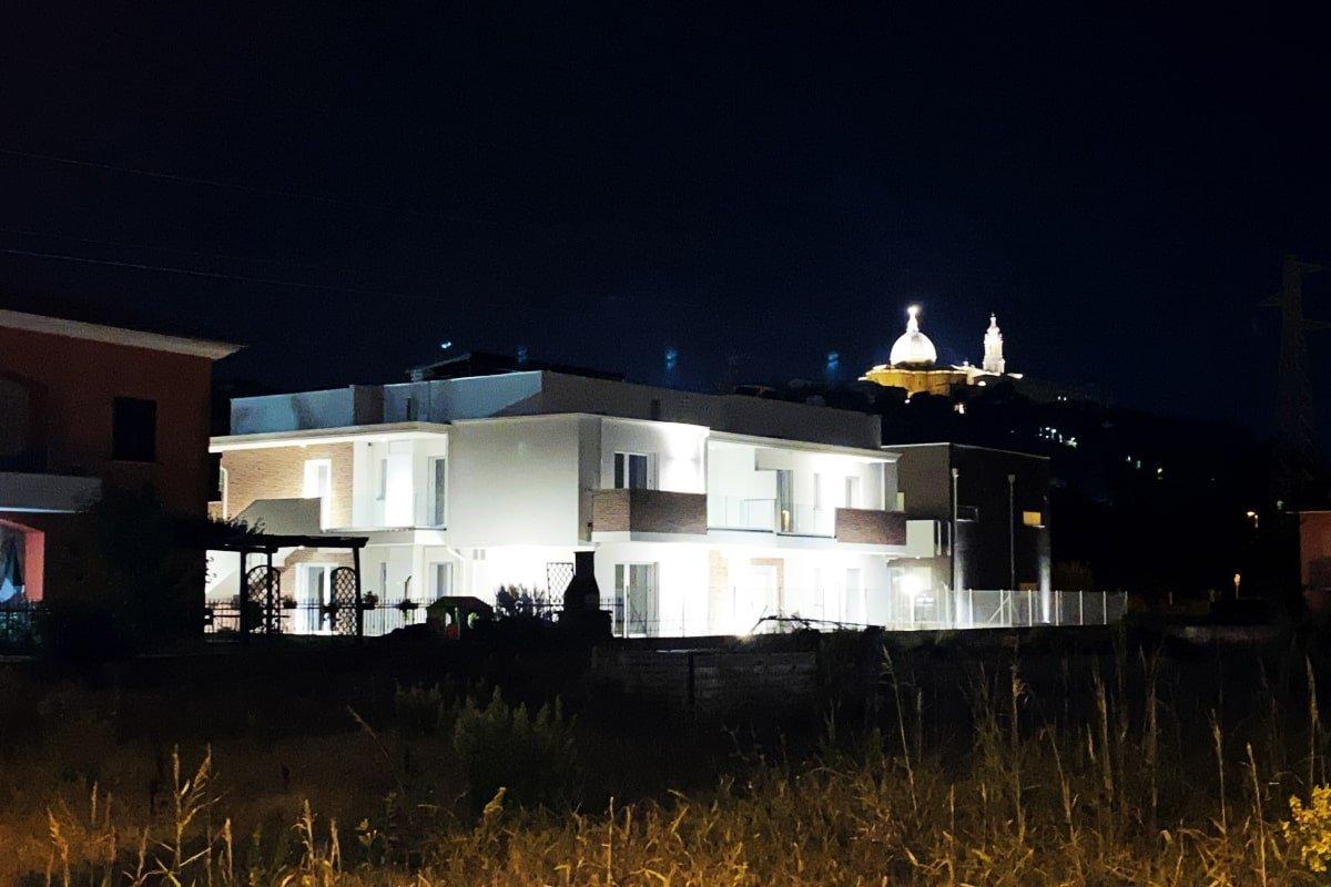 Immagine Cantiere Villa Giulia